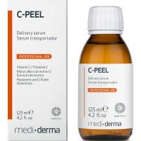 C-PEEL Delivery serum – Сыворотка с витамином С, 125 мл