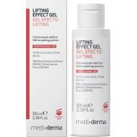 LIFTING EFFECT GEL Chemical Peel Additive – Гель с эффектом лифтинга - добавка к пилингу, 100 мл