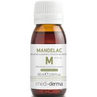 MANDELAC M – Пилинг химический с миндальной кислотой, 60 мл