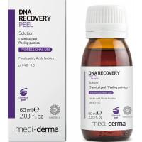 DNA RECOVERY PEEL Solution – Пилинг химический восстанавливающий липосомальный, 60 мл