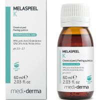 MELASPEEL K – Пилинг химический, 60 мл