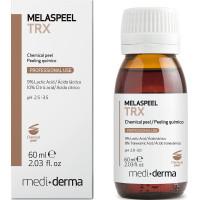 MELASPEEL TRX – Пилинг химический, 60 мл