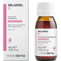 MELASPEEL R – Пилинг химический, 60 мл