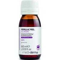 FERULAC PEEL Classic – Пилинг химический липосомальный, 60 мл
