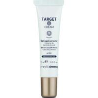 TARGET Cream dark spot corrector – Крем корректор темных пятен липосомальный, 15 мл