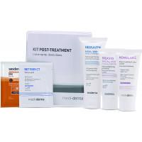 KIT Post-treatment – Система пост-процедурная для домашнего ухода, набор