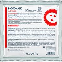 PHOTOMASK Atpses – Маска фотозащитная для лица, 1 шт.