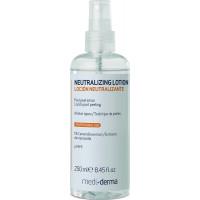 NEUTRALIZING Post peel lotion – Лосьон пост-пилинговый нейтрализующий, 250 мл