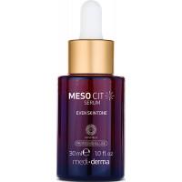 MESO CIT EVEN SKIN TONE HGH Growth factor serum – Сыворотка для выравнивания тона кожи, 30 мл