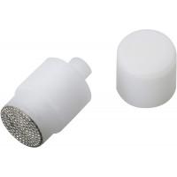 NANOPORE NEEDLES – Круглая насадка на 130 игл + пластиковый колпачок, упаковка 25 шт.